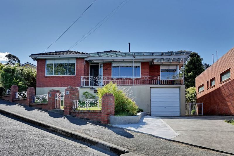 109 Forest Road, West Hobart TAS 7000