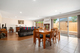 Photo - 10/98 Lampard Road, Drouin VIC 3818  - Image 3