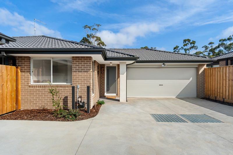 Photo - 10/98 Lampard Road, Drouin VIC 3818  - Image 8
