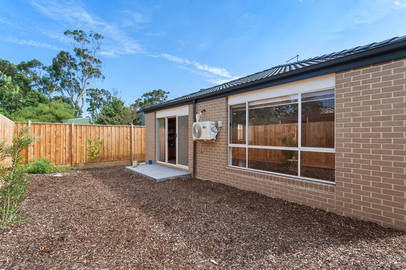 Photo - 10/98 Lampard Road, Drouin VIC 3818  - Image 10