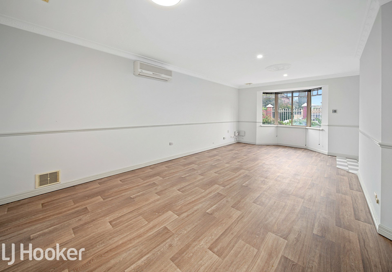 Photo - 109A Hordern Street, Victoria Park WA 6100  - Image 4