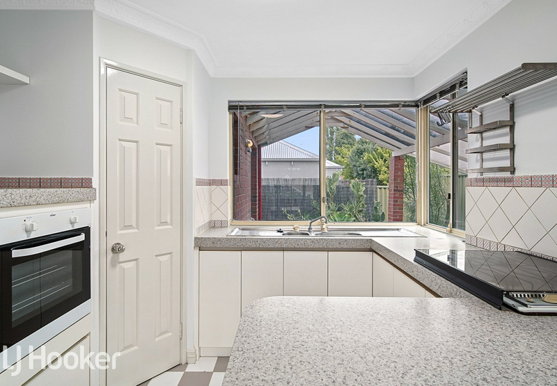 Photo - 109A Hordern Street, Victoria Park WA 6100  - Image 5