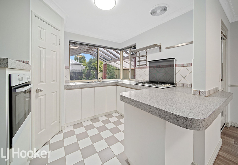 Photo - 109A Hordern Street, Victoria Park WA 6100  - Image 6