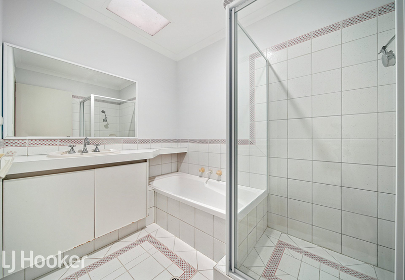 Photo - 109A Hordern Street, Victoria Park WA 6100  - Image 9