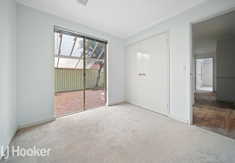Photo - 109A Hordern Street, Victoria Park WA 6100  - Image 11