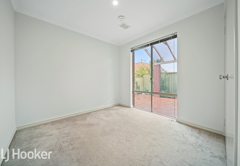 Photo - 109A Hordern Street, Victoria Park WA 6100  - Image 12