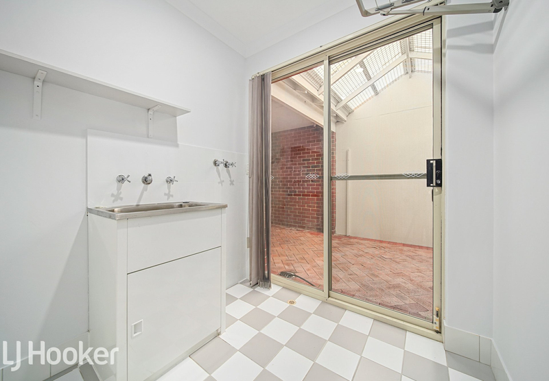 Photo - 109A Hordern Street, Victoria Park WA 6100  - Image 13