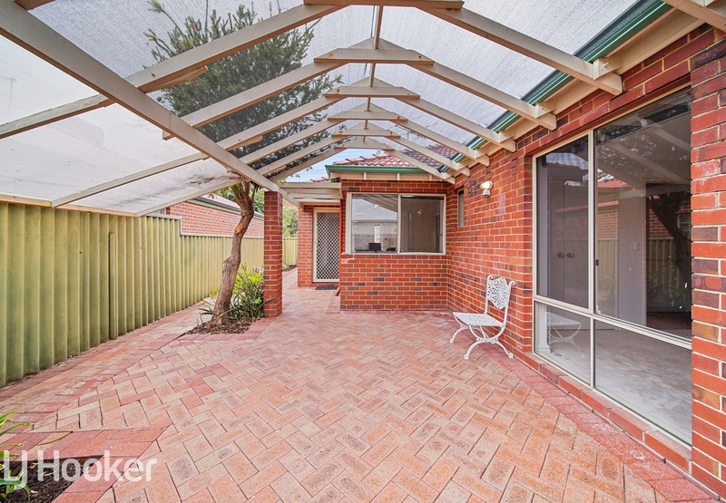 Photo - 109A Hordern Street, Victoria Park WA 6100  - Image 14