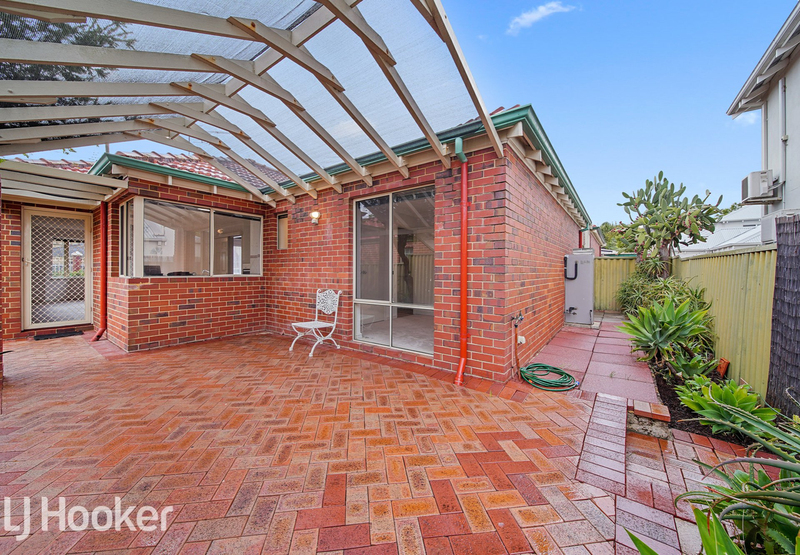 Photo - 109A Hordern Street, Victoria Park WA 6100  - Image 15