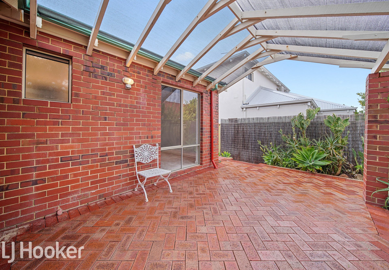 Photo - 109A Hordern Street, Victoria Park WA 6100  - Image 16