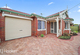 Photo - 109A Hordern Street, Victoria Park WA 6100  - Image 17