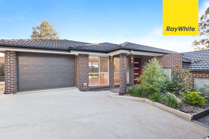 109A Vimiera Road, Eastwood NSW 2122