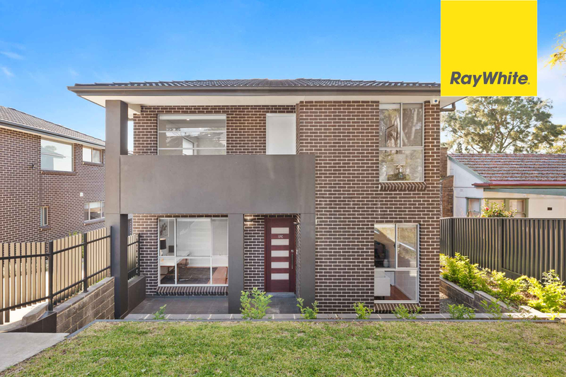 109C Vimiera Road, Eastwood NSW 2122