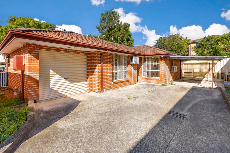 10A Paul Street, North Ryde NSW 2113