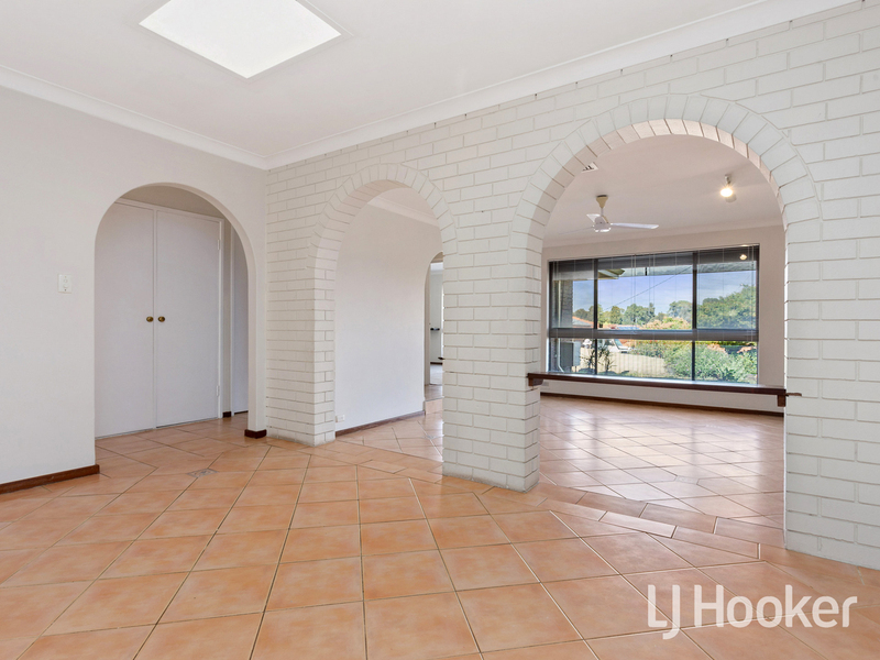 10B Barricade Court, Willetton WA 6155