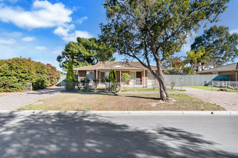 11 & 13 Birdwood Road, Greenacres SA 5086