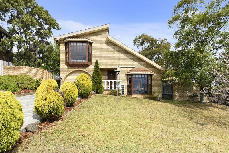 11 Anitra Close, Geilston Bay TAS 7015