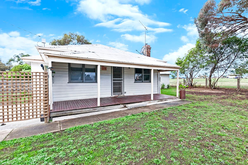 11 Beath Street, Hamilton VIC 3300