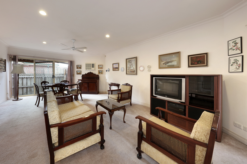 Photo - 1/1 Blair Street, Bentleigh VIC 3204  - Image 2