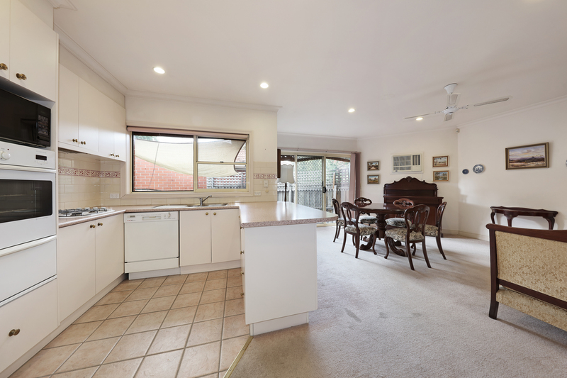 Photo - 1/1 Blair Street, Bentleigh VIC 3204  - Image 3