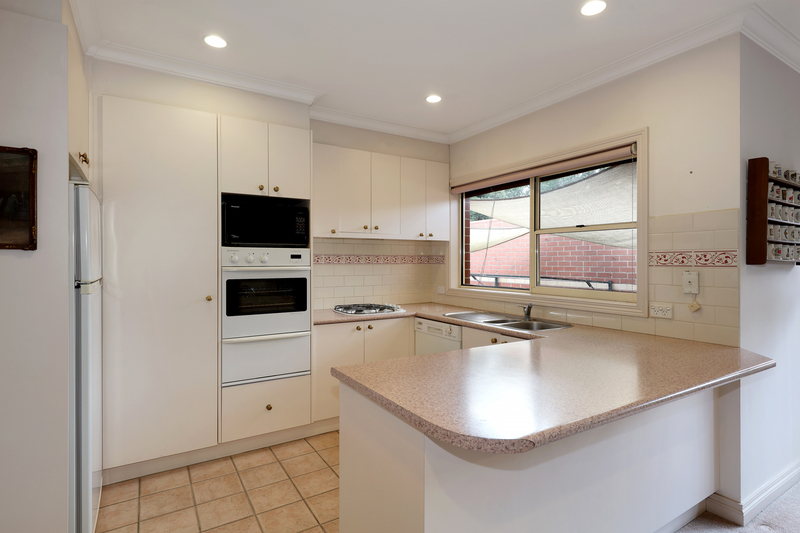Photo - 1/1 Blair Street, Bentleigh VIC 3204  - Image 4