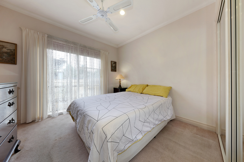 Photo - 1/1 Blair Street, Bentleigh VIC 3204  - Image 5