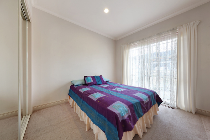 Photo - 1/1 Blair Street, Bentleigh VIC 3204  - Image 6