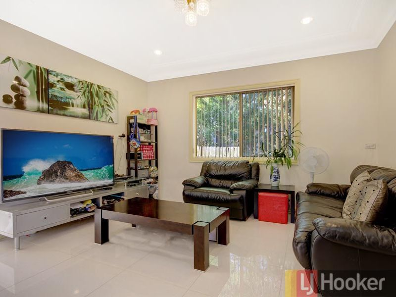 Photo - 11 Brunswick Street, Granville NSW 2142  - Image 2
