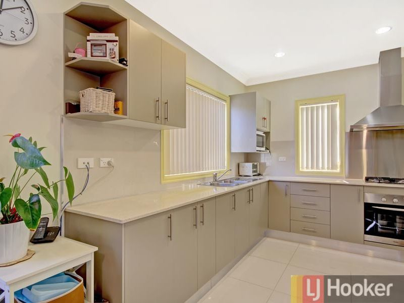 Photo - 11 Brunswick Street, Granville NSW 2142  - Image 3