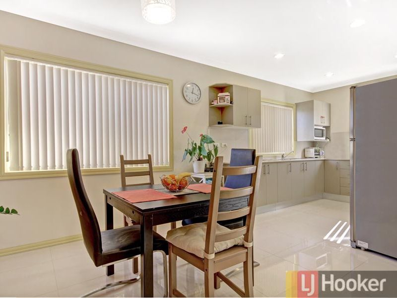 Photo - 11 Brunswick Street, Granville NSW 2142  - Image 4