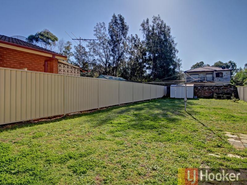 Photo - 11 Brunswick Street, Granville NSW 2142  - Image 7