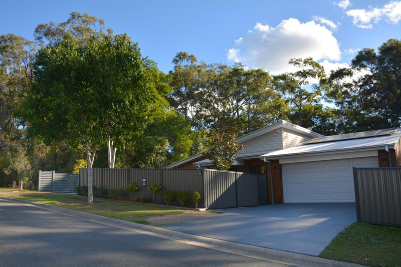11 Calypso Court, Oxenford QLD 4210