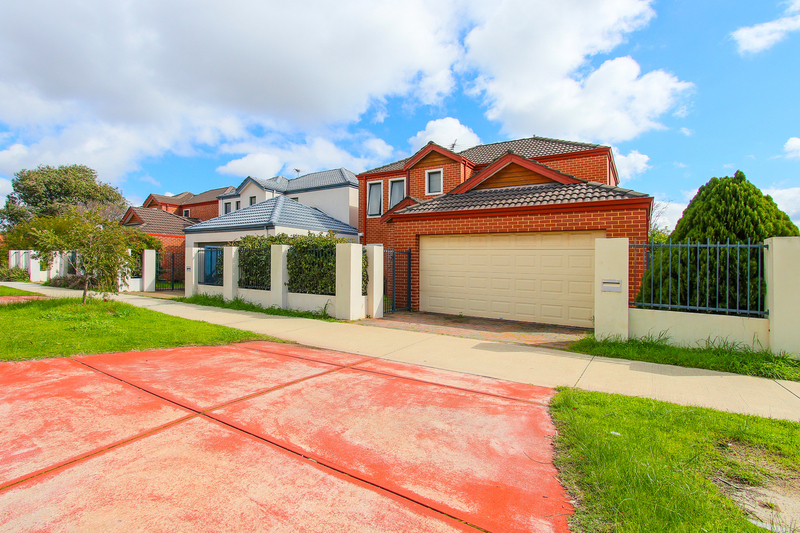 11 Campbell Street, Rivervale WA 6103