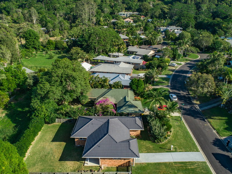 11 Caniaba Crescent, Suffolk Park NSW 2481