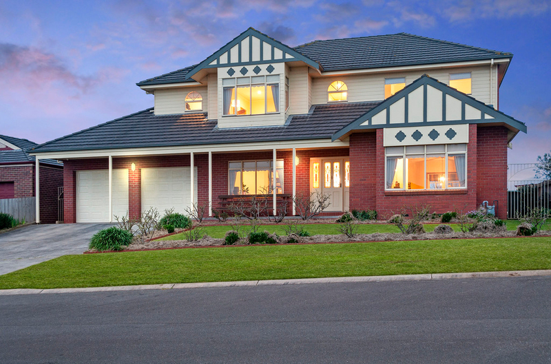 11 Carlyle Court, Warrnambool VIC 3280