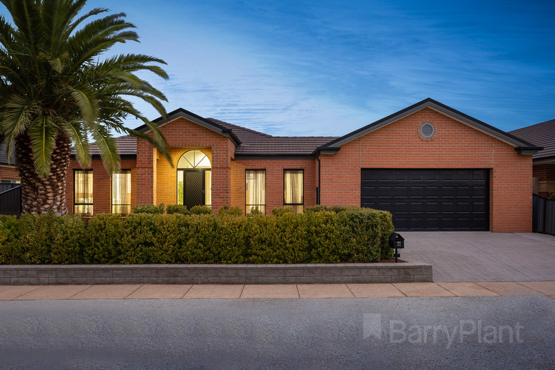 11 Durack Court, Point Cook VIC 3030