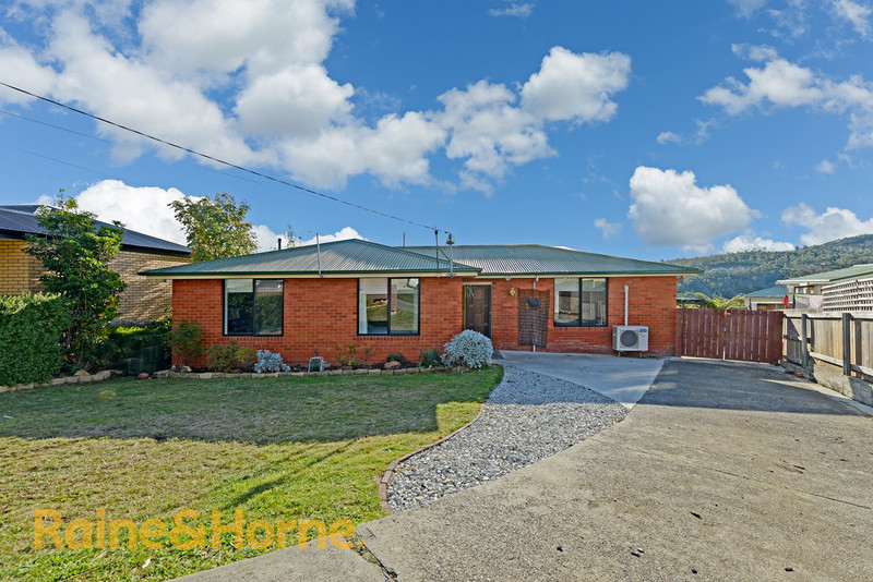 11 Greenacres Road, Geilston Bay TAS 7015
