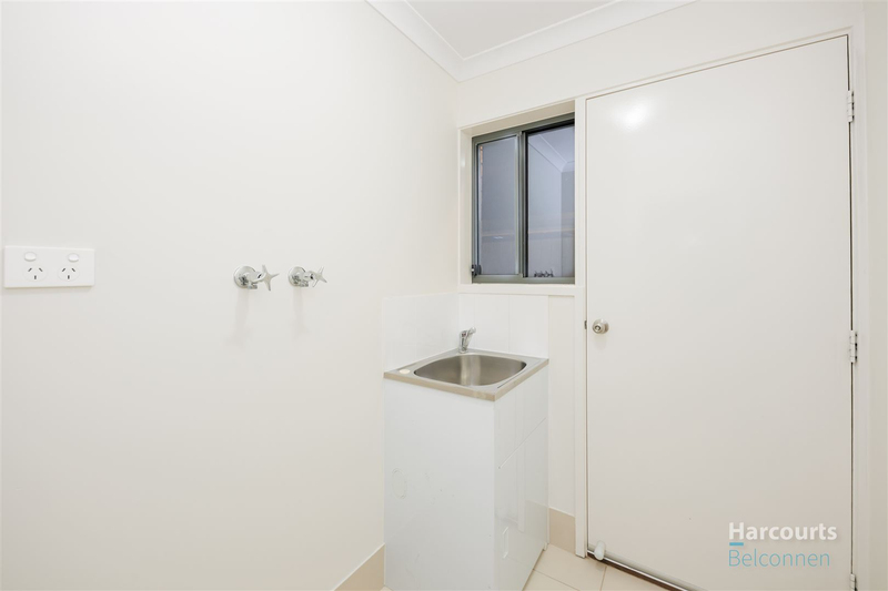Photo - 11 Gulwan Street, Ngunnawal ACT 2913  - Image 10