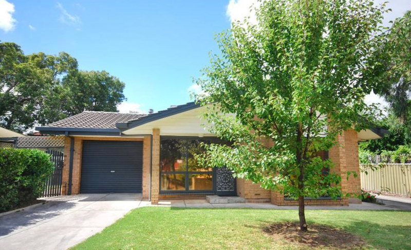 Photo - 1/1 Hillsley Avenue, Everard Park SA 5035  - Image 1
