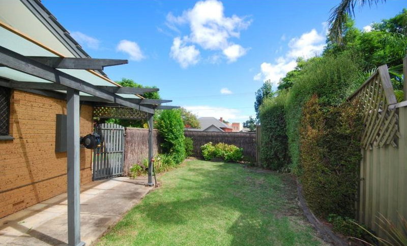 Photo - 1/1 Hillsley Avenue, Everard Park SA 5035  - Image 4