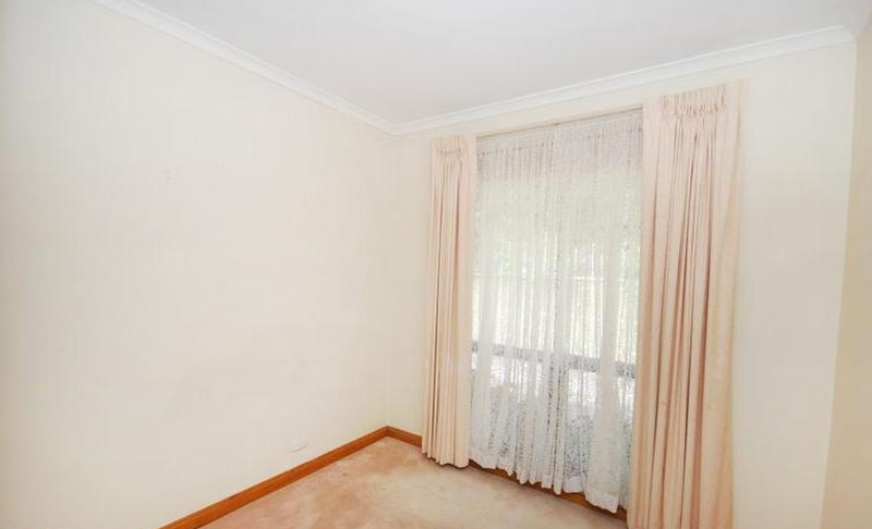 Photo - 1/1 Hillsley Avenue, Everard Park SA 5035  - Image 5
