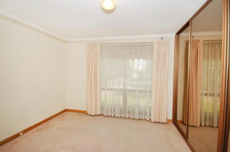 Photo - 1/1 Hillsley Avenue, Everard Park SA 5035  - Image 6