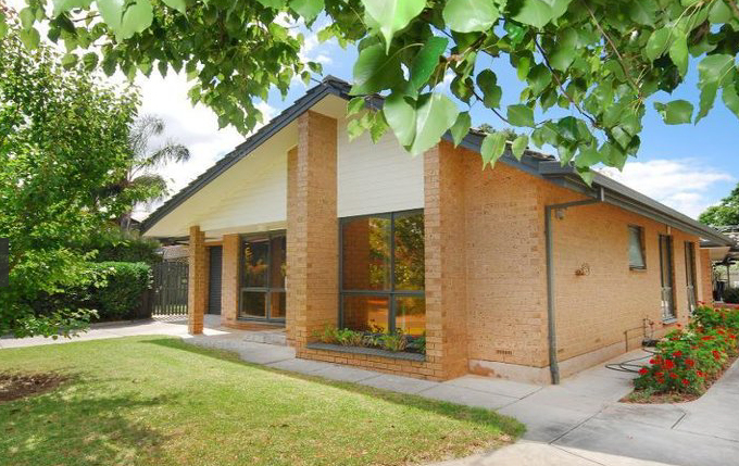 Photo - 1/1 Hillsley Avenue, Everard Park SA 5035  - Image 11