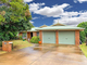 Photo - 11 Lorraine Crescent, Centenary Heights QLD 4350  - Image 1