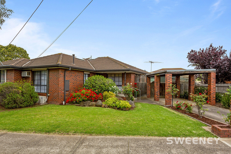 1/1 Lowe Avenue, Altona VIC 3018