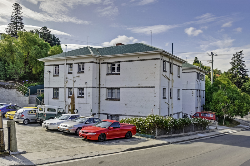 11 Lynton Avenue, South Hobart TAS 7004