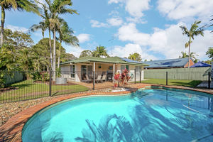 Great Home - Perfect Location