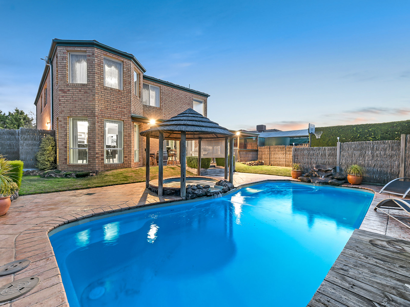 11 President Road, Narre Warren South VIC 3805