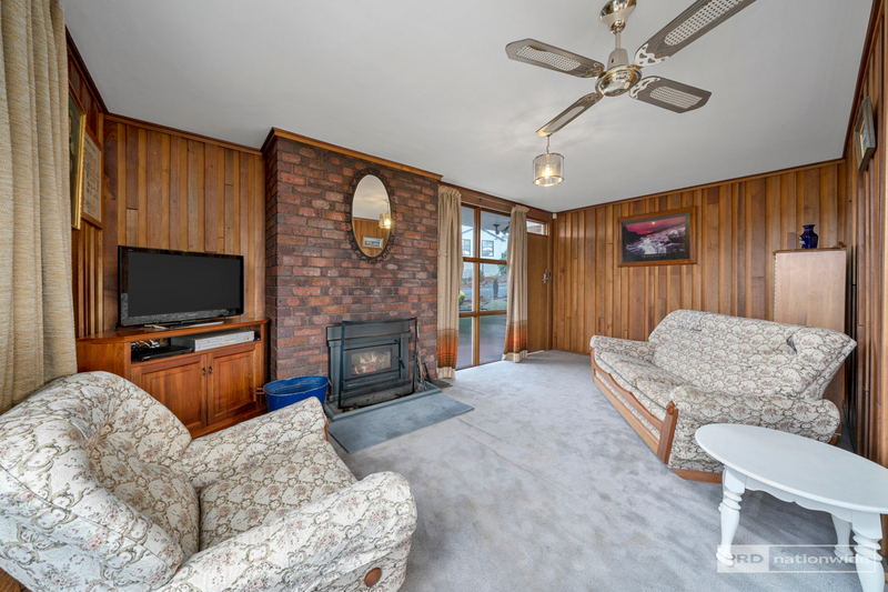 Photo - 11 Pulkara Circle, Berriedale TAS 7011  - Image 3