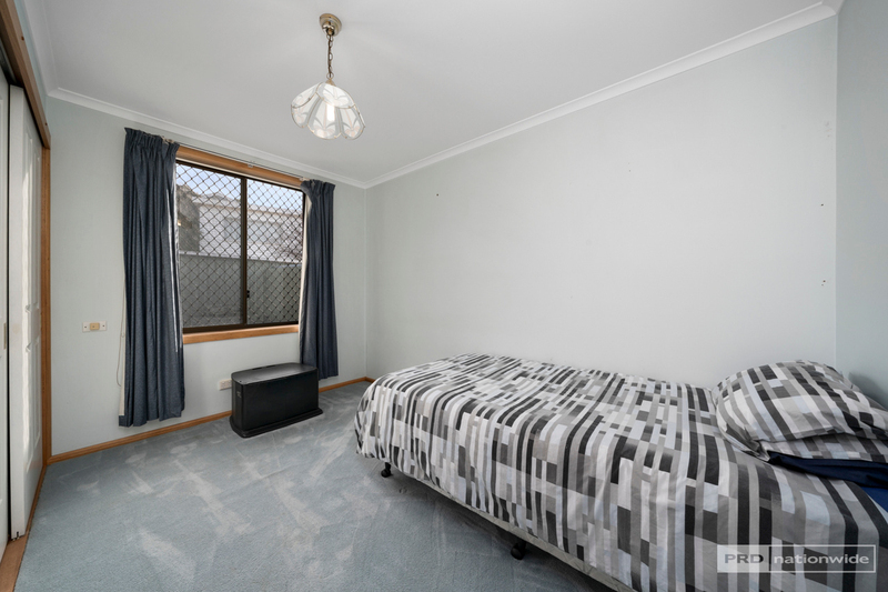 Photo - 11 Pulkara Circle, Berriedale TAS 7011  - Image 8